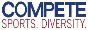 Women @ Compete Sports Diversity Summit