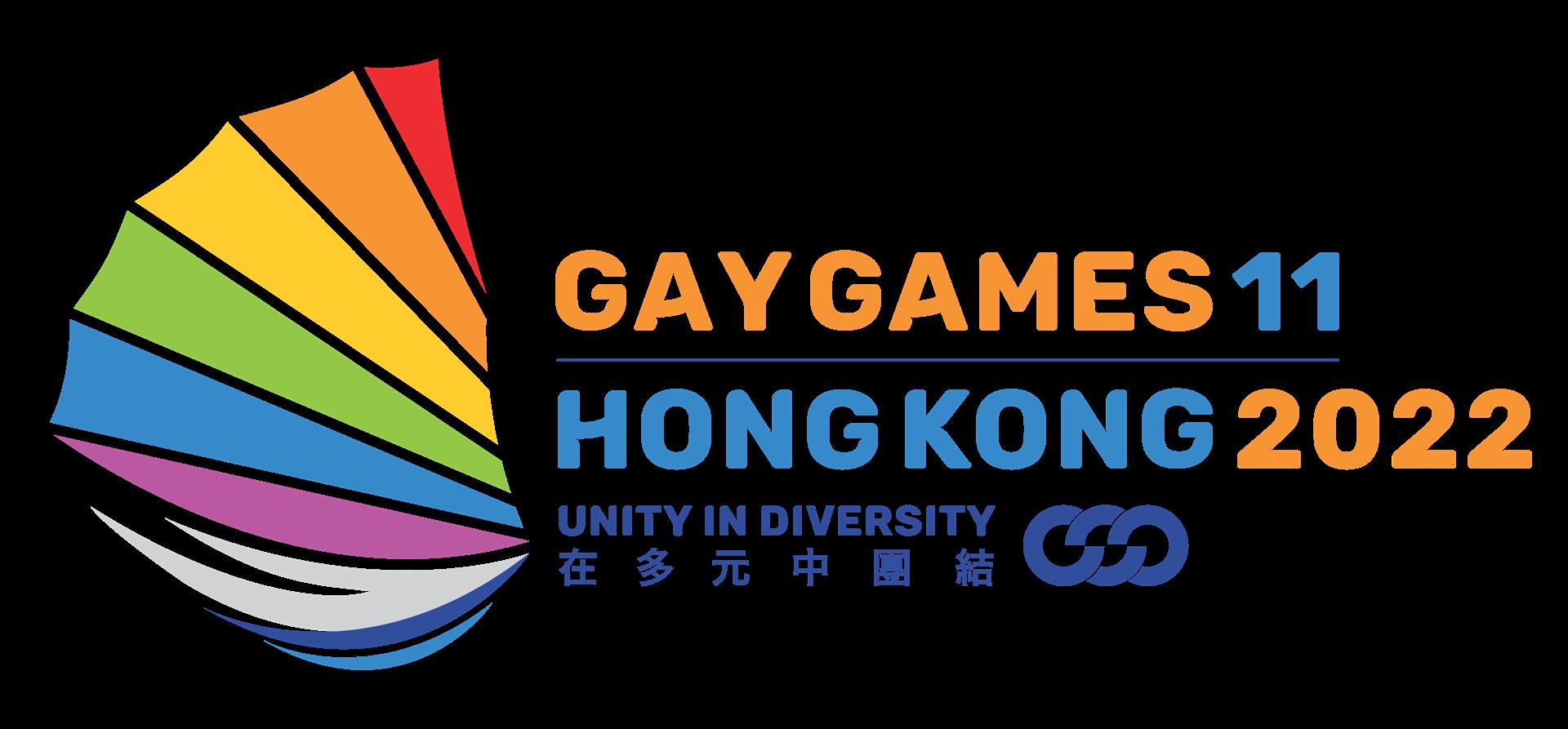 IGLFA World Championship at Gay Games Hong Kong – Cancelled!