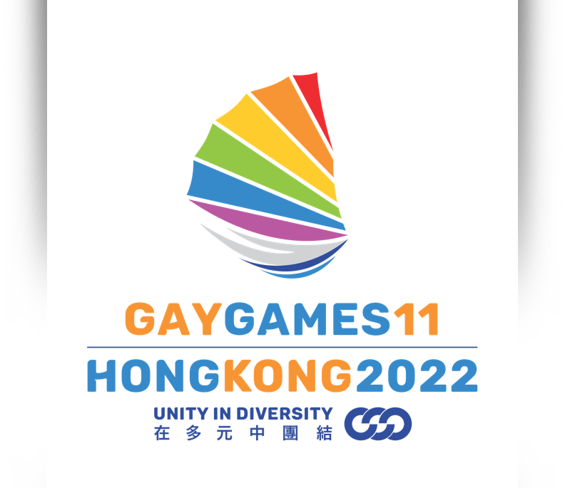 First Gay Games to be hosted in Asia