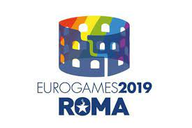 Read more about the article Women @ EuroGames